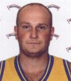 Piotr Kwandrans