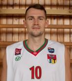 Michał Wołoszyn