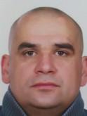 Tadeusz Bernacki