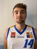 Damian Ostrowski