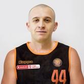 Konrad Strzępek