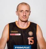 Maciej Klima