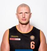Rafał Kulikowski