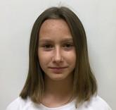 Nina Janowska