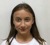 Magdalena Siepa