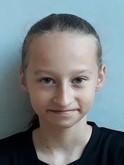 Izabela Bejgerowska