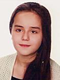 Wiktoria Kurlikowska