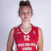 Klaudia Wnorowska