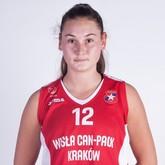 Kornelia Bukowczan