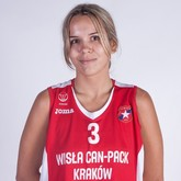 Aleksandra Bartosik