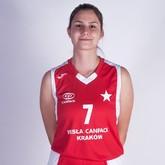 Natalia Kwiecień