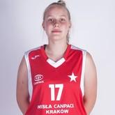 Julia Gęsiarz