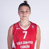Martyna Pająk