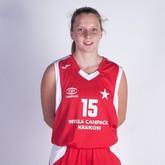 Katarzyna Skrzyniarz