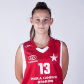 Gabriela Pabian