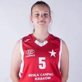 Olga Włoczewska