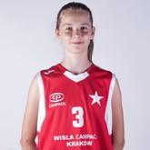 Maria Burliga