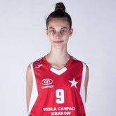 Natalia Piła