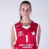 Natalia Przybycień