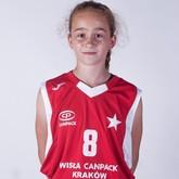 Oliwia Cyrkowicz