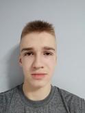 Oskar Ciupak