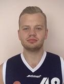 Maciej Spoczyński