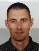 Rafał Ręgocki