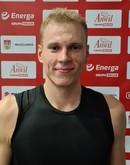 Łukasz Mirolewicz