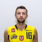 Marcin Bluma