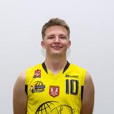 Jakub Kamberski