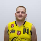 Tomasz Giniewski