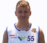 Krzysztof Jakóbczyk