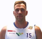 Bartłomiej Ratajczak
