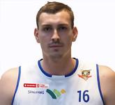 Damian Cechniak