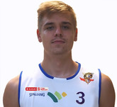 Maciej Koperski