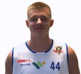 Łukasz Makarczuk