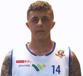 Marcin Jeziorowski
