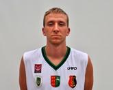 Leszek Kaczmarski