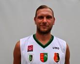 Mateusz Łabuda