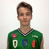 Filip Beck
