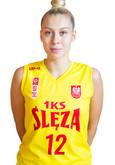 Julia Tyszkiewicz