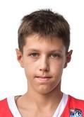 Jakub Wojdała