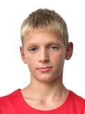 Kaspian Wierzbicki