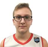 Oskar Bandyk