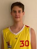 Maciej Chimiak