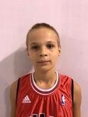 Filip Bandurowski