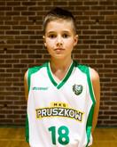 Konrad Skrok