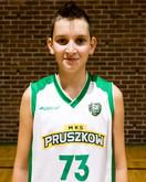 Franciszek Piskorz