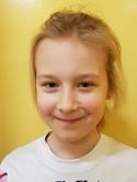 Martyna Deba