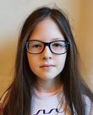 Emilia Knapińska